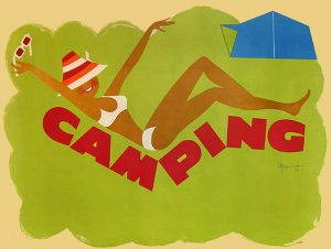 camping-campground-campsite