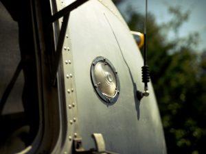 belrepayre airstream camping details safari