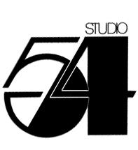 belrepayre logo studio 54