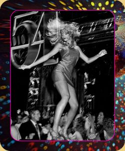 studio54-new york