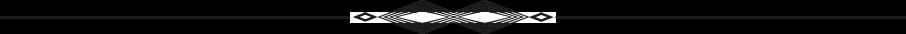 separator-2