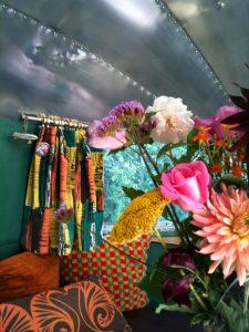 belrepayre caravane americaine vintage a louer naia salon