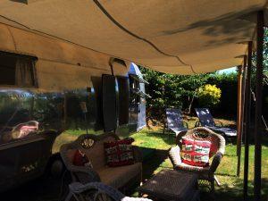 belrepayre retro camping salon en osier ol57