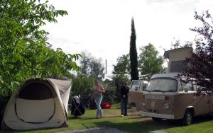 belrepayre combi tent campground