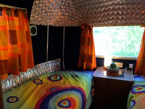 belrepayre airstream caping starsip sovereign rear bedroom