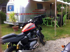 belrepayre hotel insolite airstream streamadelic moto