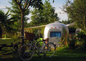 belrepayre vintage campsite streamadelic bike ride