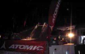 belrepayre airstream en andorre pour atomic