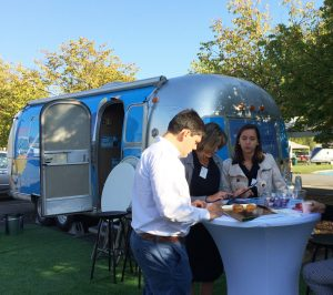 belrepayre location airstream air france hop