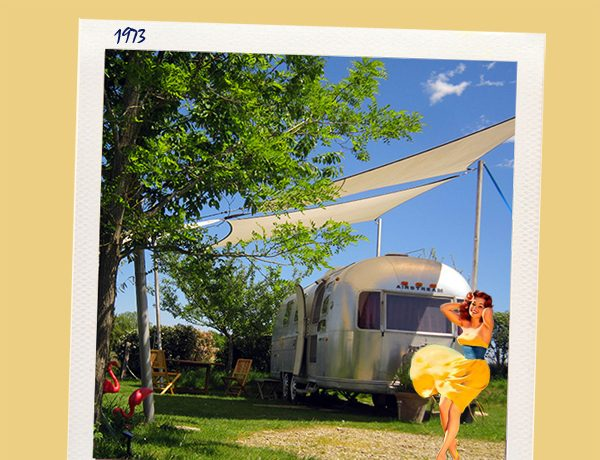 airstream overlander a louer