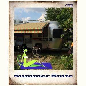 summer-suite-location-couv-copie-300x300