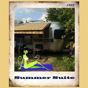 Belrepayre Airstream 34ft a louer
