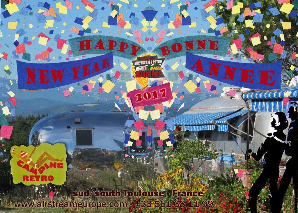 belrepayre 2017 new year et bonne année