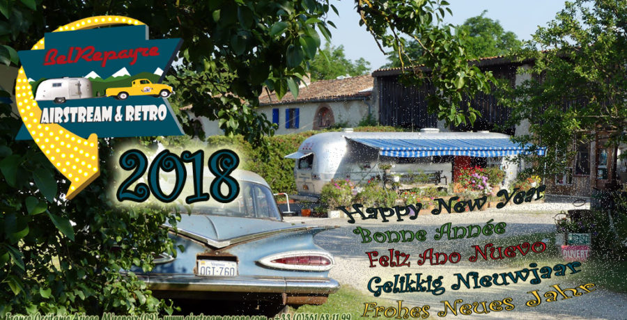 belrepayre-new-year-card-2018