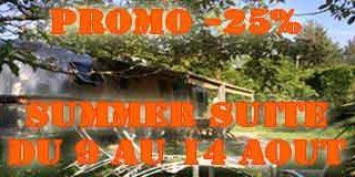 promo-summer-suite