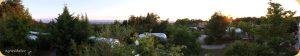 Belrepayre camping par agnes mallez