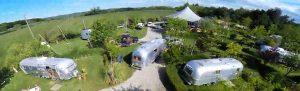 belrepayre airstreamretro camping insolite