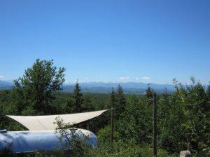 belrepayre les pyrenees en panoramique
