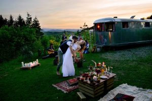 belrepayre photoshoot agence de mariage