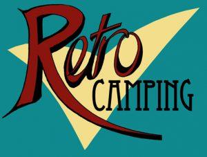 retrocamping.com