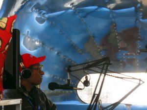 la traversee de bordeaux belrepayre airstream an station radio