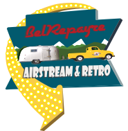Airstream Europe