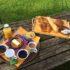 belrepayre petit dejeuner